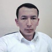 Hamid, 27, г.Ташкент