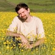 Сергей, 43, г.Окленд