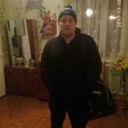 Виталик, 28, г.Катеринополь