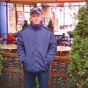 Саша, 38, г.Долина