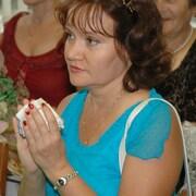 Дина, 49, г.Тольятти