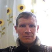 Валерий, 44, г.Фокино