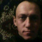 Анатолий, 30, г.Днепр