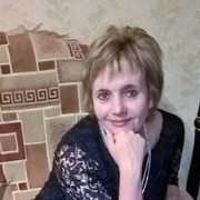 Ирина, 49, г.Пенза