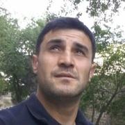 qasimovelcin, 33, г.Баку