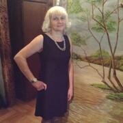 Валентина, 62, г.Брянск