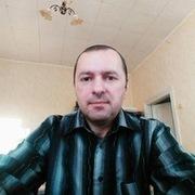 Валерий, 50, г.Гомель