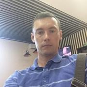 Денис, 33, г.Кзыл-Орда