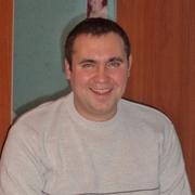 ROMAN, 36, г.Днепр