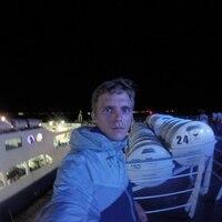 Тимур, 32 года, Рыбы, Санкт-Петербург