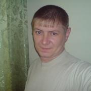 САНЕК, 42, г.Тюмень