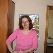 Татьяна, 46, г.Чашники