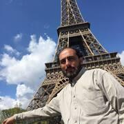 Saad, 44, г.Багдад