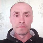 Сергей Селин, 50, г.Киров