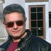 roman, 60, г.Хасселт