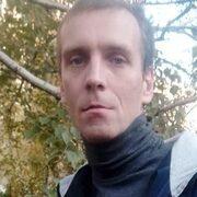 саша петров, 41, г.Волжский (Волгоградская обл.)
