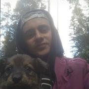 Nikita, 30, г.Минск