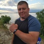 Володимир, 45, г.Черкассы