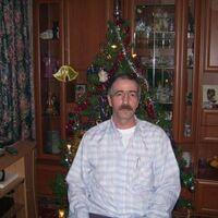 Konstantin, 59 лет, Весы, Бокситогорск