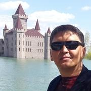 Руст, 47, г.Нальчик