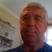 Виктор, 59, г.Саки