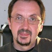 Nick, 64, г.Уэйн