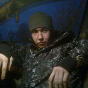 Лёша, 28