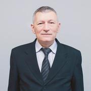 ирик, 56, г.Нурлат