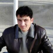 Tolibjon, 35, г.Куляб