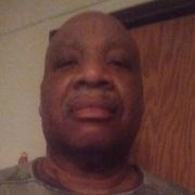 Lewie Nathaniel Morga, 55, г.Чикаго