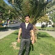 Алексей, 38, г.Стамбул