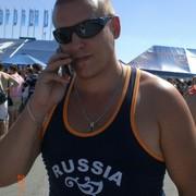 Владимир, 33, г.Санкт-Петербург