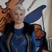 ирина, 50, г.Петропавловск-Камчатский