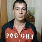 регистрации без сайт знакомств татарский тольятти