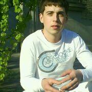 дмитрийXXX, 32, г.Александровская