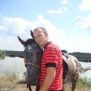 эдик, 34, г.Ставрополь