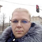 татьяна, 33, г.Кривой Рог