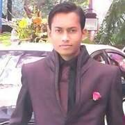 chirag, 17, г.Gurgaon