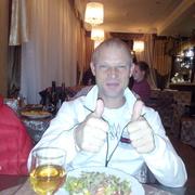 Александр, 40, г.Губкин