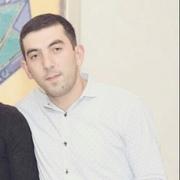 edgar, 29, г.Щелково
