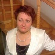 Ирина, 49, г.Ставрополь