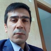 борис, 34, г.Калуга