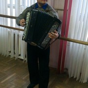 СЕРГЕЙ, 41, г.Дрогичин