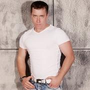 Vasiliy, 34, г.Санкт-Петербург