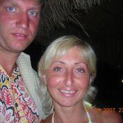 Мартин, 42, г.Иванков