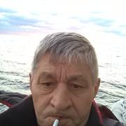 григорий, 31, г.Южно-Сахалинск