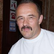 Саша, 53, г.Ковров