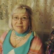 Екатерина, 69, г.Шебекино
