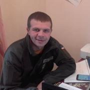 леонид, 33, г.Дубно