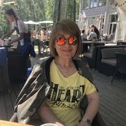 Евгения, 51, г.Санкт-Петербург